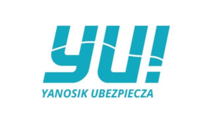 YU! ubezpieczenia – możliwości wyłudzeń na nowym produkcie