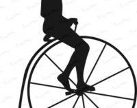 Ubezpieczenie rowerzysty – co rynek oferuje użytkownikom dwóch kółek