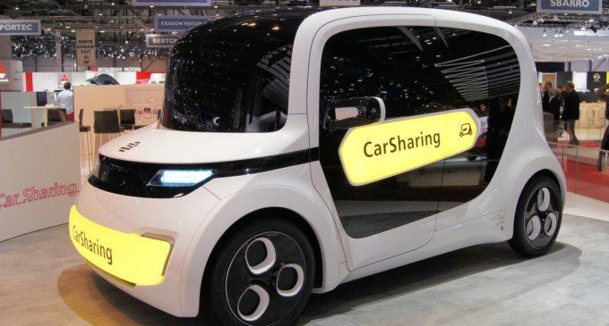 Carsharing i wypadek – jakie konsekwencje poniesie użytkownik pojazdu?