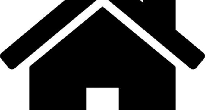 Jak dobrze ubezpieczyć dom i mieszkanie?