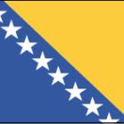 flaga-bosnii-i-hercegowiny