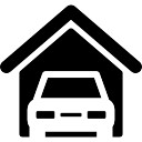 garaż-pojazdu_318-85528
