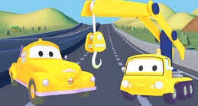 Auto assistance krótkoterminowy – idealny na wakacyjny wyjazd