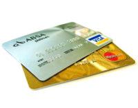 Ubezpieczenie kart płatniczych