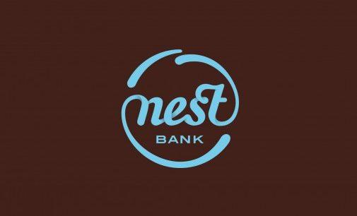 Darmowe konto bankowe – Nest Bank