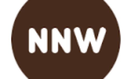 Ubezpieczenie NNW – fakty i mity