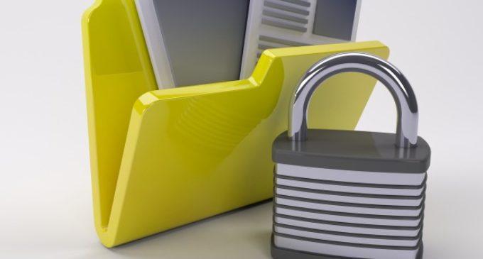 Do czego może przydać się ubezpieczenie ochrony tożsamości?