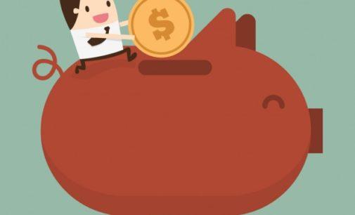 Darmowe Konto Dla Młodych w PKO BP z bonusem 100zł i pulą 10 biletów do kina
