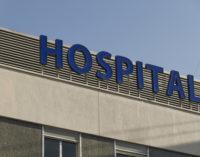 Kto zapłaci za leczenie i transport zwłok zmarłej Polki?